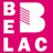 bel_logo