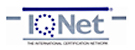 lqnet_logo