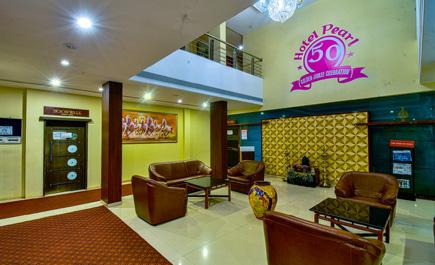 kop-lobby